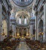 Eglise Saint Paul.jpg