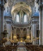 Eglise Saint Paul-2.jpg
