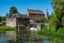 Moulin de Maroilles.jpg