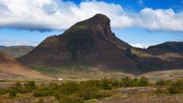 montagne_islandaise.jpg