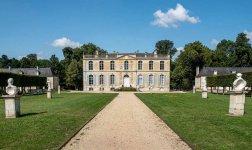 Chateau Canon_DxO-1-1.jpg