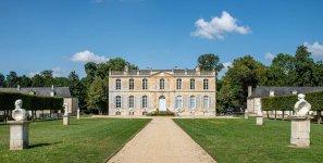 Chateau Canon.jpg